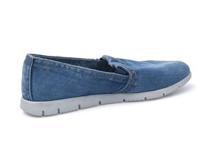 8c4e9892bc21d Riflové boty dámské - mustang shoes