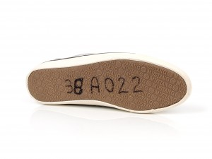 ... Tenisky pánské Mustang shoes 38A-022 dfd9d85cac