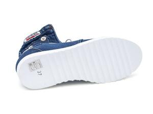 af904ef599b1 Džínové jeansové riflové boty dámské - mustang shoes