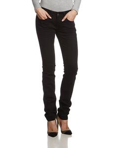 Dámské jeansy kalhoty Mustang Gina Skinny 3588-5488-493 ... 1c4f80f422