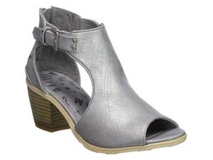 3f2018cb8358 Sandály Mustang dámské - mustang shoes