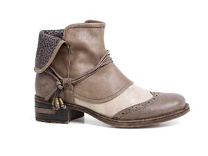 MUSTANG SHOES - mustang shoes e699a4c1ff