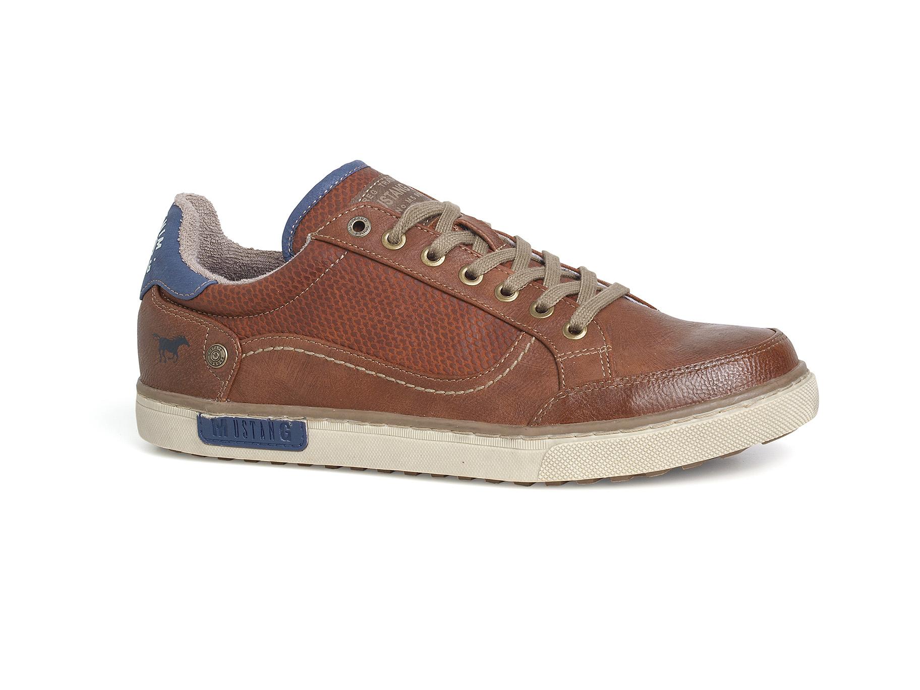 Mustang boty shoes buty schuhe topánky chaussure cipő čevlje schoenen  scarpe zapatos batai pantofi sko skor ... 32e9cf867a